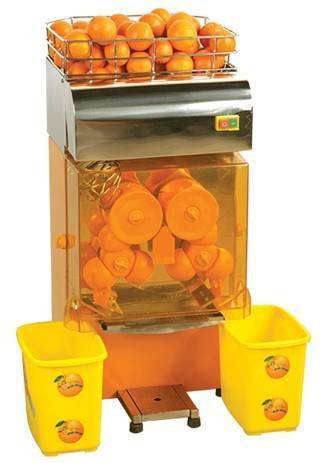 Orange Juice Machine (2000M-D)