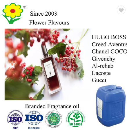 Top sale fragrance oil used for making car perfume