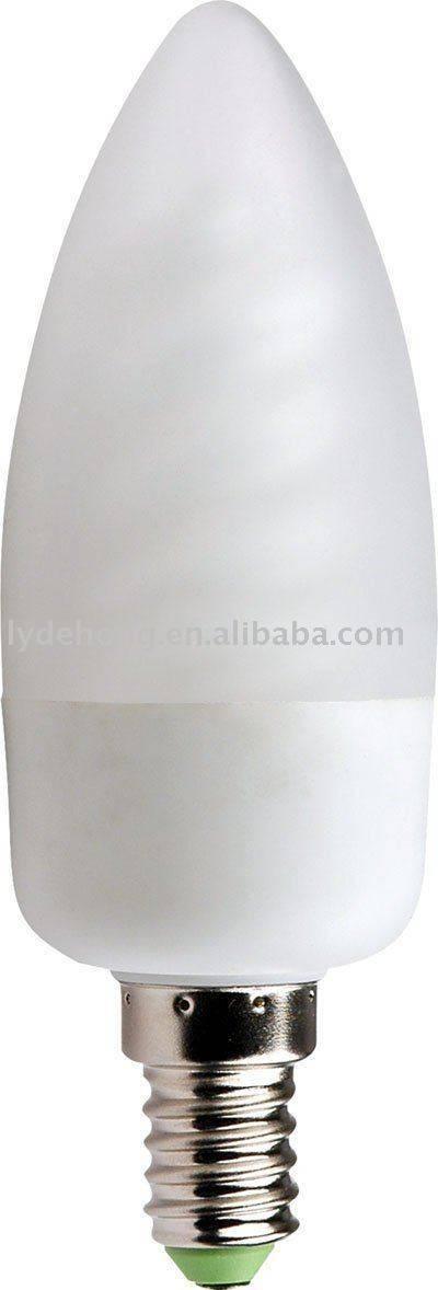 sell silicon light,silicon CFL