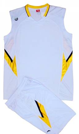 2014 new cheap basketball uniforms,100% polyester dry fit mens basketball wear,mens active wear