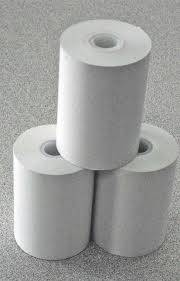 thermal paper made in china