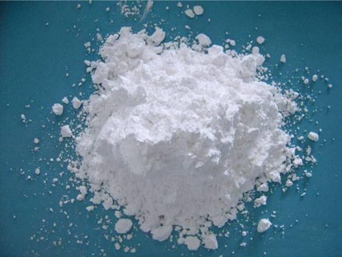 sell flame retardant aluminum hydroxide