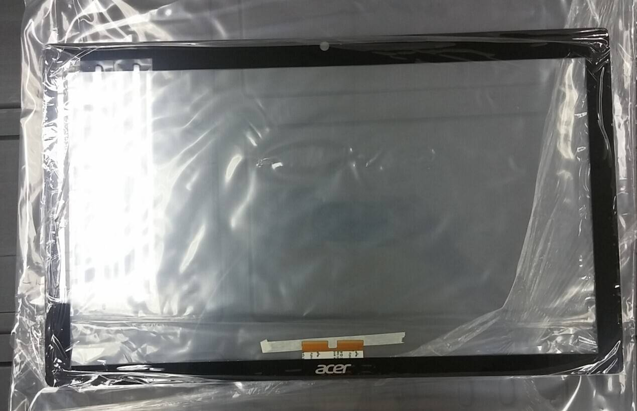 Acer ASPIRE ZS600 23 LCD LG DISPLAY P/N LM230WF5 (TL) (F1) WITH TOUCH DIGITIZER