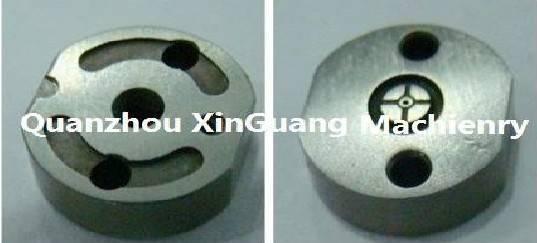 control valve,diesel parts