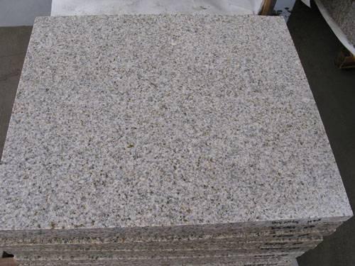 G682 tiles Shandong Golden tiles