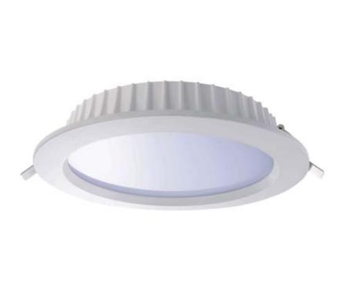 Energy saving LED down light indoors lighting