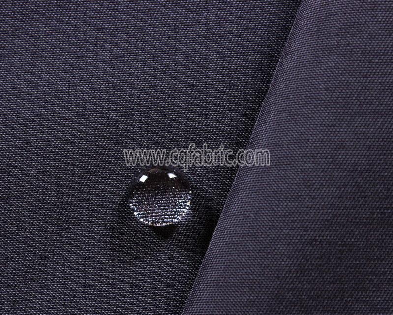 Twill oxford fabric|gabardine fabric OOF-106