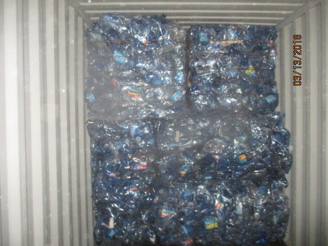 Nylon 6 , 66 , PC , PP , HDPE , LDPE , PET ,