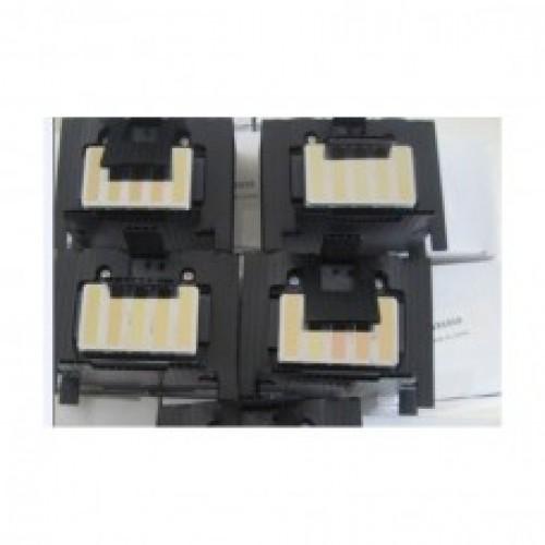 Printhead for Epson F191010/F191040 - 9900/7900/9700/7700