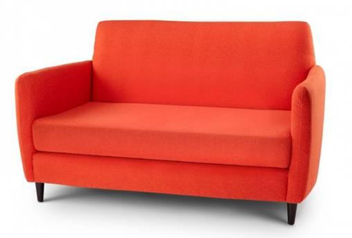 Fabric Sofa 98871168-22