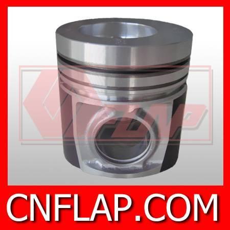 CUMMINS piston 4BT,6BT,6CT,NH220,CUMMINS piston and liner kit,Piston ring , piston kit, piston parts