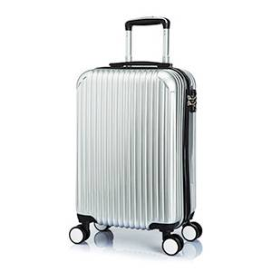 24PC Business luggage bag