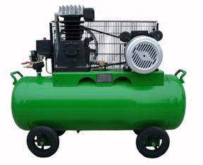 Air Compressor AC100