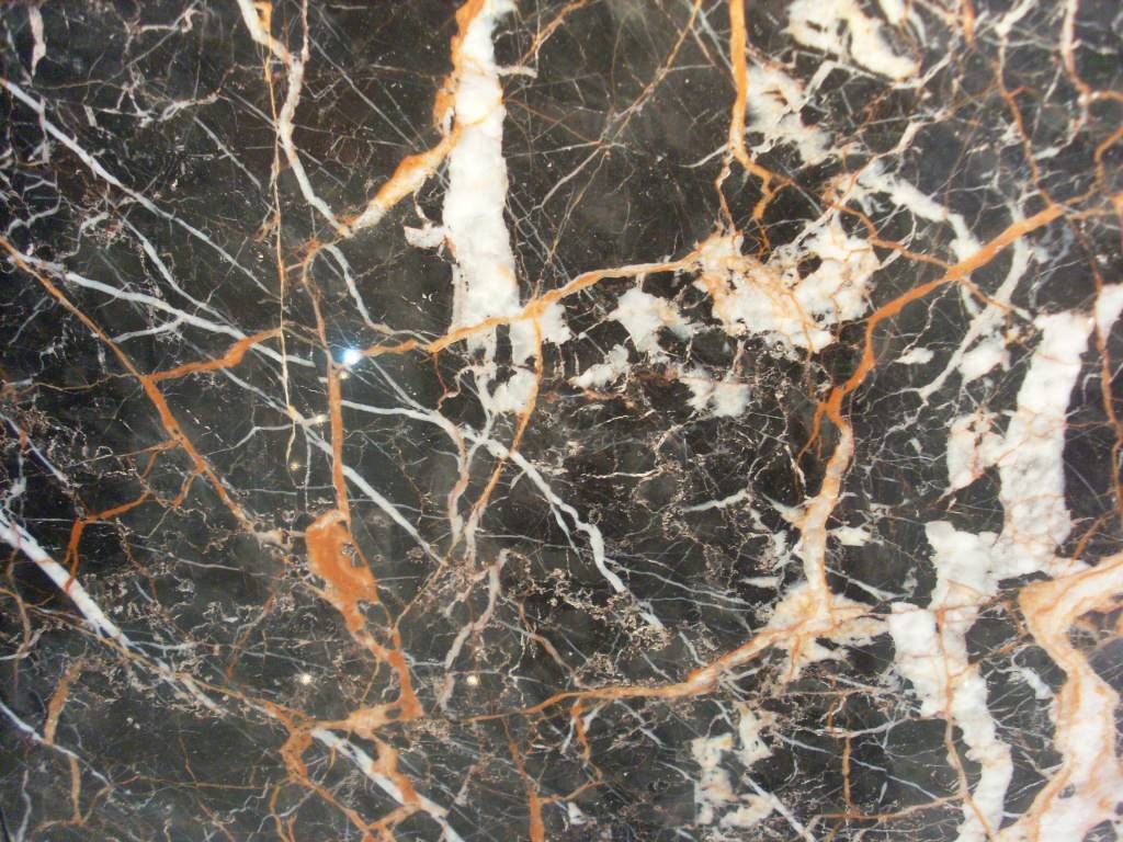 Cuckoo Red,chinese marble slab & tiles