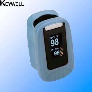 Sell/offer/supply Oximeter/pulse oximeter/fingertip pulse oximeter/SPO2