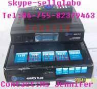 Opticum 4060CX(Globo 4060CX,Orton 4060CX) PLUS