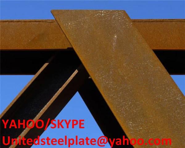 ASTM A517 GRADE F,A517 GRADE H,A517 GRADE P,A517 GRADE Q,A517 GRADE S steel plate.