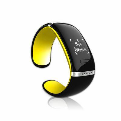 Sell fashionable smart watch L12S