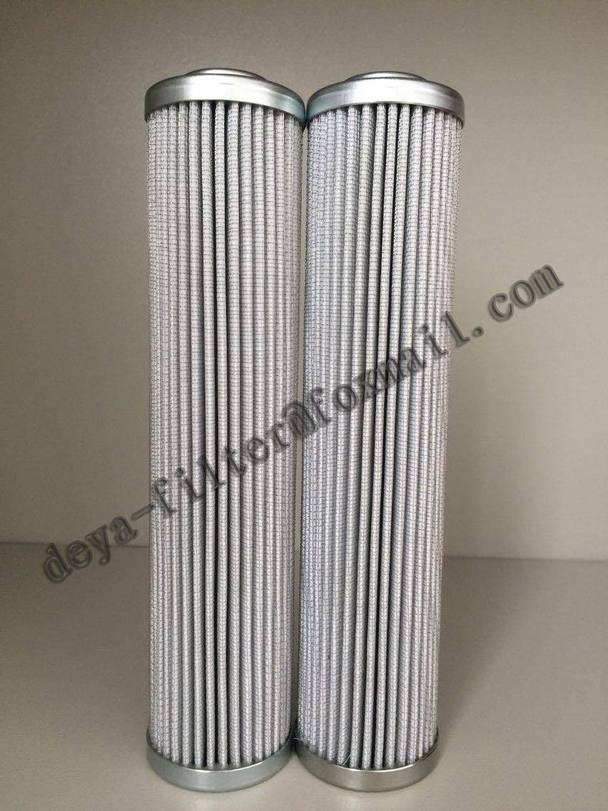 Well and High Quality V3.0520-06 Oil Filter Cartridge replacement of ARGO