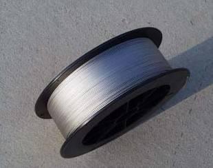 G1 Gr2 Gr5 titanium welded wire