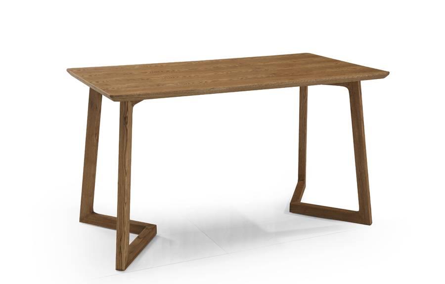 V' Dining Table