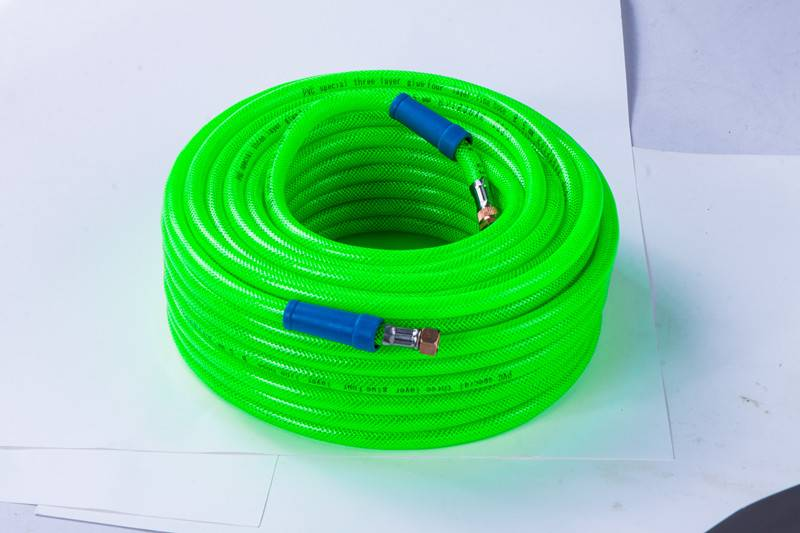 Hi-Q hose in favorable price, from China supplier.