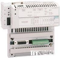 Competitive sale of Allen Bradley PLC,Frequency Inverter,drive,touch panel,touch screen,software