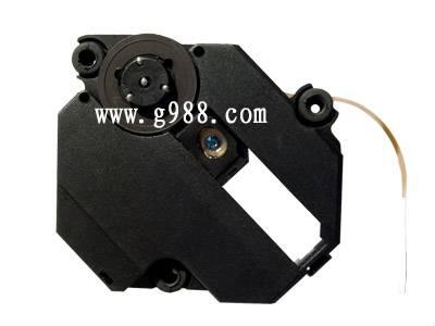 KSM-440AEM Laser