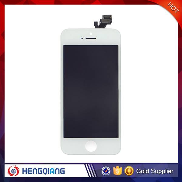 Top Sale Original LCD Display Assembly for iPhone 5