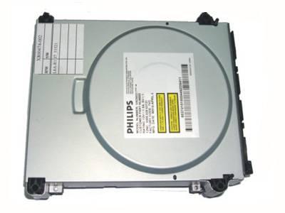 XBOX360 DVD Drive / VAD6038