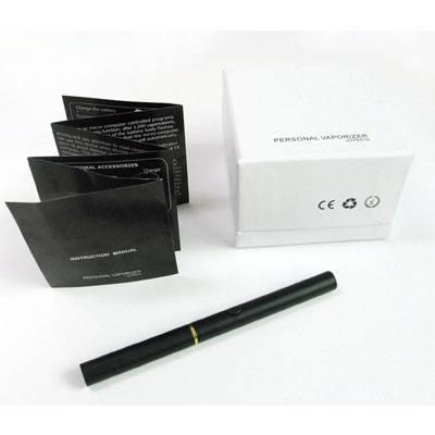 electronic cigarette(joye510)