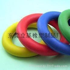 Foam o-ring, Rubber Foam o-rings, silicone o-ring foam, EVA foam o-ring, PU foam o-ring