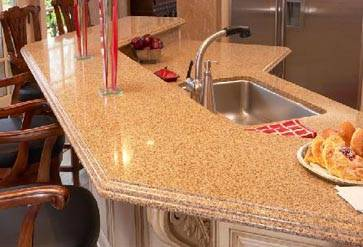 Sell Countertop for your relax life