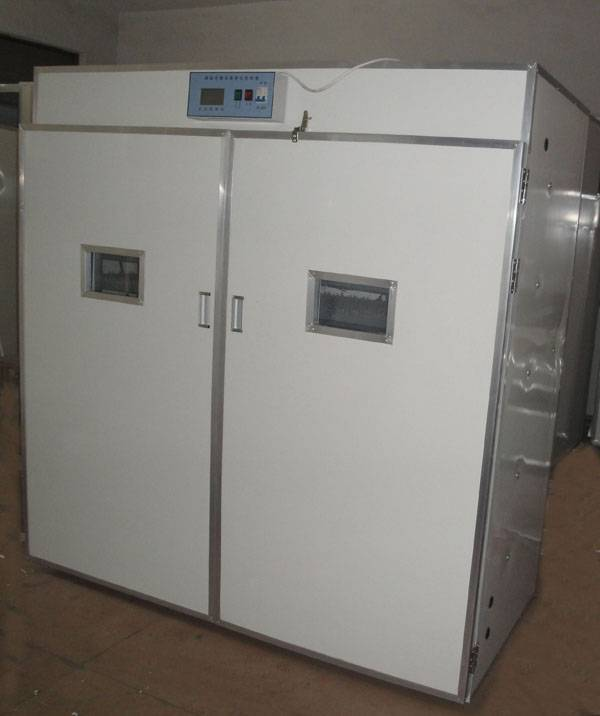 geese incubation hatching equipment incubator