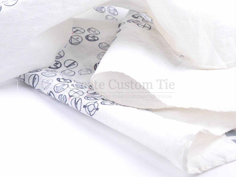 Custom Lady's Scarves custom printed scarves 2021 Fashion Printed Scarf