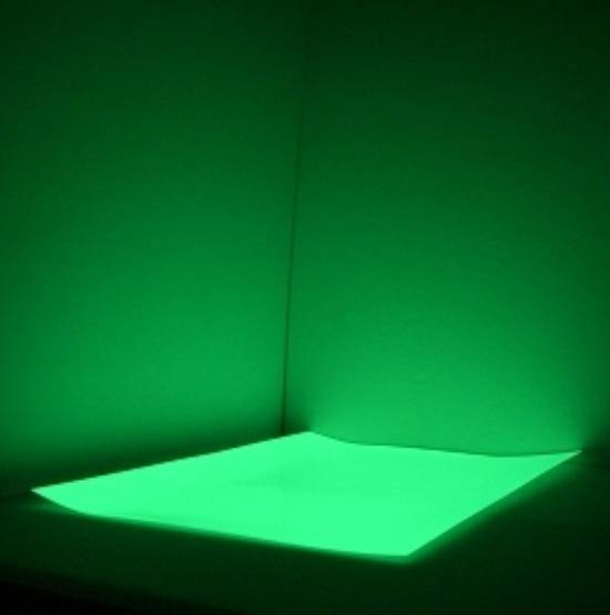 printing paper/photoluminescent Photo Paper/ glow paper