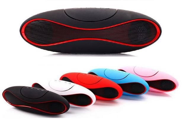 Bluetooth speaker/mini speaker/usb sd speaker/bluetooth speaker with microphone handsfree