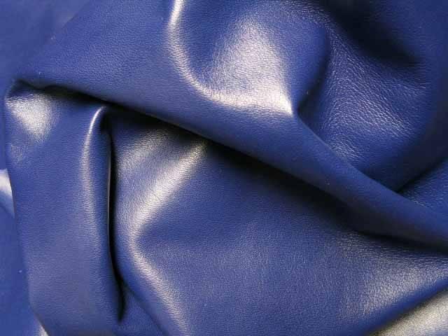 supply deerskin leather for gloves