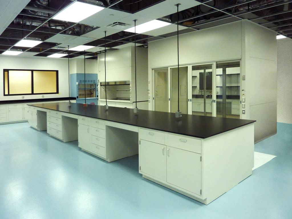 School Laboratory Furniture Physics Lab Furniture Price