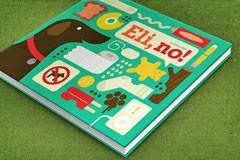 Children's Book Printing,Children Books,Printing in China