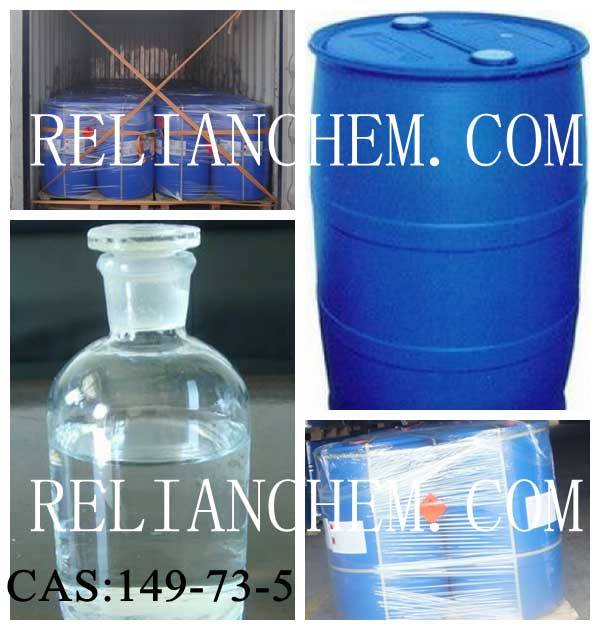 Pharmaceutical intermediates Trimethyl Orthoformate ( TMOF ) CAS:149-73-5