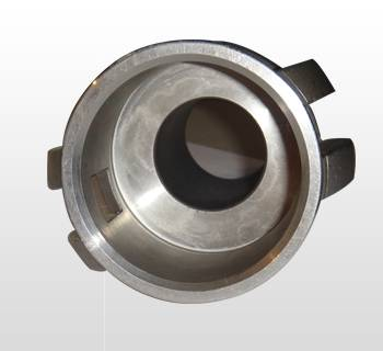 Sell CNC machine part,stainless steel part,valve parts,casting machinery parts manufacturer in China