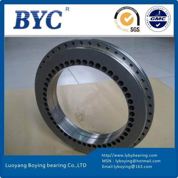Rotary table bearing YRT580|580x750x90mm|CNC bearing