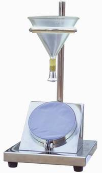 Spray Rating Tester RS-T18