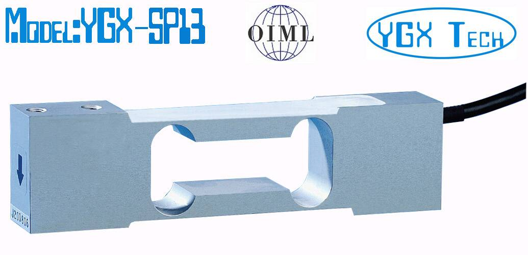 100kg Load Cells Sensor Weight Sensor Compression Load Cell Loadcells Load Sensor