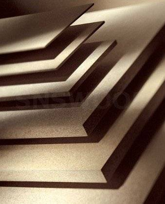 Particle Board (Chipboard, PB)
