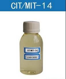 kathon 14% CMIT/MIT-14