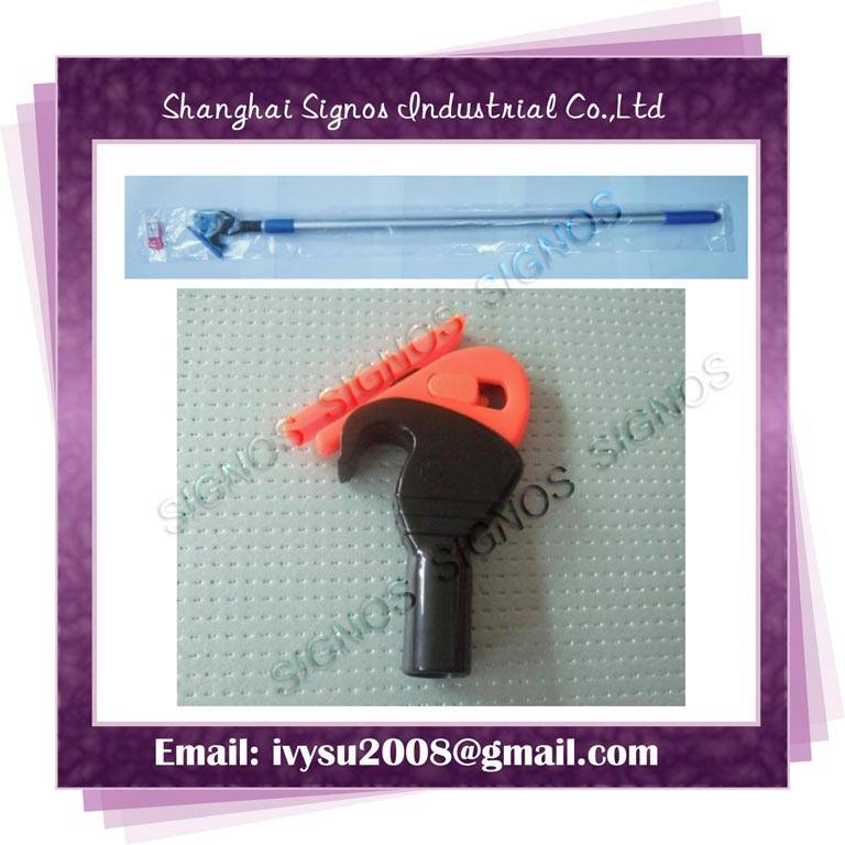 pvc cloth cutter