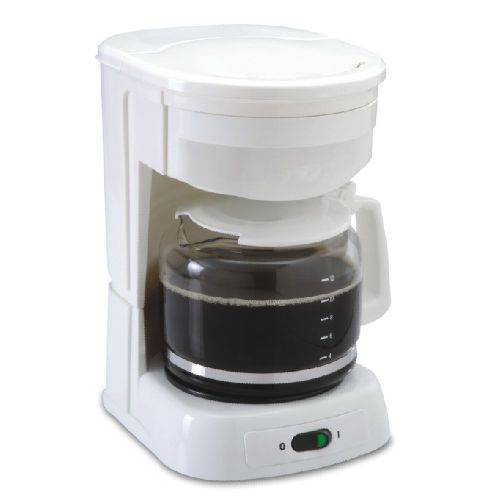 12 cups Electric Coffee Maker