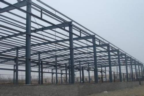fire redartand steel structure paint